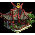 Ancient hut.png