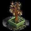 Karma tree