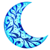 Coll astrology moon