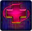 Fightmove-Regenerate
