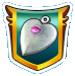Quest icon lovechip.png