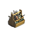 Find-Toolbox 3.png