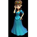 Princess npc 3.png