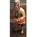 Burrow's elder.png