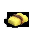 Find-Sulfur 2