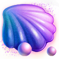 Firefly shell