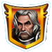 Quest icon roland.png
