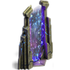 Portal to the oblivion