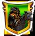 Quest icon sleepy burrow.png