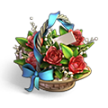 Res flower basket 1.png
