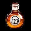 Ritual potion