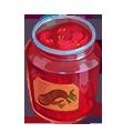 Baobab jam