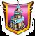 Quest icon blackwood