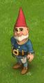 Dwarf redhat ingame bg.png