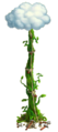 Beanstalk stage4.png