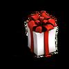 Gift valentine2017 3