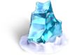 Ice (resource)