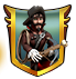 Quest icon moon hunter.png