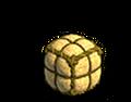 Find-Bundle 1.png