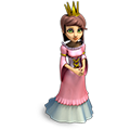 Princess npc 4.png