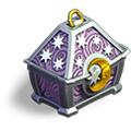 Find-Elements chest 3.png