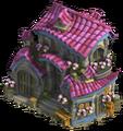 Dwarfville craftshouse f.png
