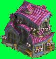Dwarfville craftshouse f