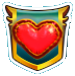 Quest icon frozenheart.png