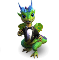 Quest icon dragon kindergarten quest rewards.png