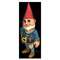 Dwarf redhat ingame.png