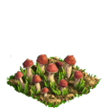Mushrooms plant ph1.png