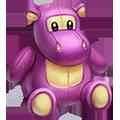 ToC-Hippo