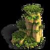 Res stones grassy 2