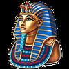 Coll pharaoh pharaoh's mask