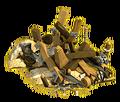 Catapult stg1.png