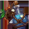 Elixir +50 energy