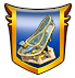 Quest icon princess academy glass slipper.png