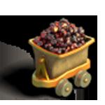 Find-Trolley ore 2