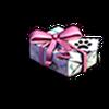Gift zoo 1
