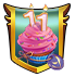 Quest icon vizor birthday 2018.png