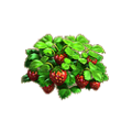 Strawberry plant.png