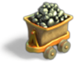 Find-Trolley silver 2.png