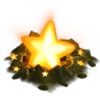 Res fallen star 3