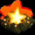 Res fallen star 3.png