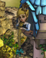 Princess in the tower.png