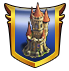 Quest icon clantower