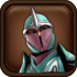 Armorm-Patrician bg.png