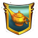 Quest icon fairytale lamp.png
