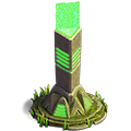 Res earth pillar 3.png