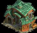 Dwarfville craftshouse m stage3.png